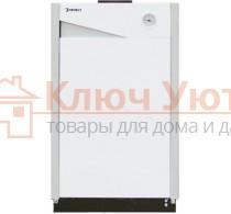 Напольный газовый котел Элемент Комфорт 40В