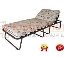 Раскладная кровать Эльза