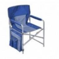 Складные туристические кресла