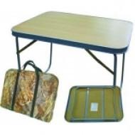 Складные туристические столы